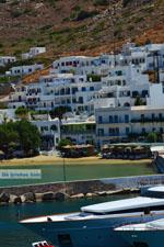 Kamares Sifnos | Cycladen Griekenland | Foto 40 - Foto van De Griekse Gids