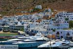 Kamares Sifnos | Cycladen Griekenland | Foto 41 - Foto van De Griekse Gids