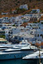 Kamares Sifnos | Cycladen Griekenland | Foto 43 - Foto van De Griekse Gids