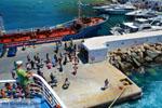 GriechenlandWeb.de Kamares Sifnos | Kykladen Griechenland | Foto 45 - Foto GriechenlandWeb.de