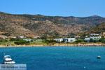 GriechenlandWeb Kamares Sifnos | Kykladen Griechenland | Foto 47 - Foto GriechenlandWeb.de