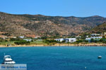 GriechenlandWeb.de Kamares Sifnos | Kykladen Griechenland | Foto 47 - Foto GriechenlandWeb.de