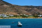 Kamares Sifnos | Cycladen Griekenland | Foto 48 - Foto van De Griekse Gids