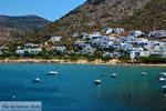Kamares Sifnos | Cycladen Griekenland | Foto 49 - Foto van De Griekse Gids