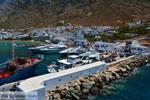 Kamares Sifnos | Cycladen Griekenland | Foto 51 - Foto van De Griekse Gids