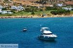 Kamares Sifnos | Cycladen Griekenland | Foto 52 - Foto van De Griekse Gids