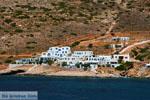 Kamares Sifnos | Cycladen Griekenland | Foto 53 - Foto van De Griekse Gids