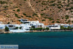 Kamares Sifnos | Cycladen Griekenland | Foto 54 - Foto van De Griekse Gids