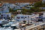 GriechenlandWeb Kamares Sifnos | Kykladen Griechenland | Foto 55 - Foto GriechenlandWeb.de