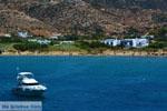 Kamares Sifnos | Cycladen Griekenland | Foto 57 - Foto van De Griekse Gids