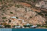 Kamares Sifnos | Cycladen Griekenland | Foto 58 - Foto van De Griekse Gids