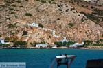 Kamares Sifnos | Cycladen Griekenland | Foto 59 - Foto van De Griekse Gids