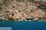 Kamares Sifnos | Cycladen Griekenland | Foto 60 - Foto van De Griekse Gids