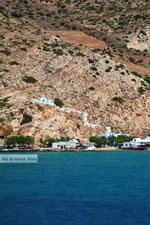 Kamares Sifnos | Cycladen Griekenland | Foto 61 - Foto van De Griekse Gids