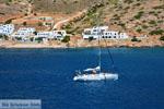 GriechenlandWeb Kamares Sifnos | Kykladen Griechenland | Foto 62 - Foto GriechenlandWeb.de