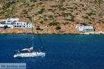 GriechenlandWeb.de Kamares Sifnos | Kykladen Griechenland | Foto 63 - Foto GriechenlandWeb.de