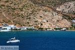 Kamares Sifnos | Cycladen Griekenland | Foto 64 - Foto van De Griekse Gids