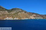 Kamares Sifnos | Cycladen Griekenland | Foto 65 - Foto van De Griekse Gids