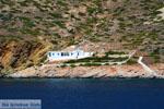GriechenlandWeb.de Kamares Sifnos | Kykladen Griechenland | Foto 67 - Foto GriechenlandWeb.de