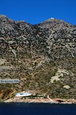 Kamares Sifnos | Cycladen Griekenland | Foto 68 - Foto van De Griekse Gids