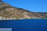 GriechenlandWeb.de Kamares Sifnos | Kykladen Griechenland | Foto 69 - Foto GriechenlandWeb.de