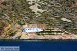 Kamares Sifnos | Cycladen Griekenland | Foto 70 - Foto van De Griekse Gids