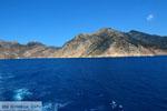 Kamares Sifnos | Cycladen Griekenland | Foto 71 - Foto van De Griekse Gids