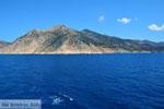 Kamares Sifnos | Cycladen Griekenland | Foto 72 - Foto van De Griekse Gids