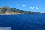 Kamares Sifnos | Cycladen Griekenland | Foto 73 - Foto van De Griekse Gids
