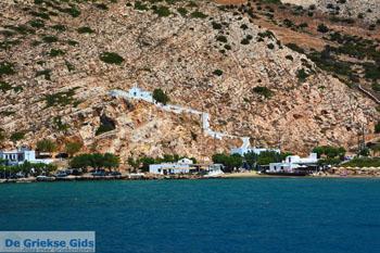 Kamares Sifnos | Kykladen Griechenland | Foto 60 - Foto von GriechenlandWeb.de
