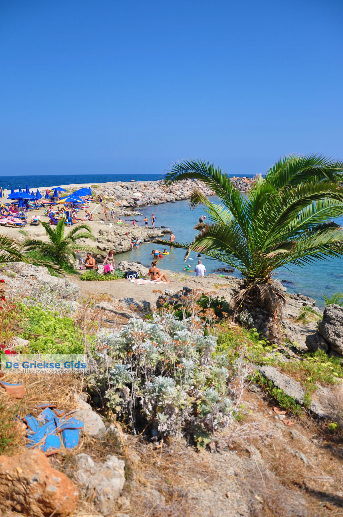 foto Sissi | Lassithi Kreta | Griekenland nr 28