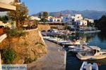 Sissi | Lassithi Kreta | Foto Griekse Gids nr 05 - Foto van De Griekse Gids