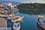 GriechenlandWeb.de Sissi | Lassithi Kreta | Foto Griekse Gids nr 06 - Foto GriechenlandWeb.de
