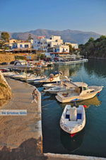 Sissi | Lassithi Kreta | Foto Griekse Gids nr 07 - Foto van De Griekse Gids