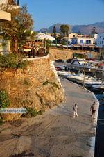 Sissi | Lassithi Kreta | Foto Griekse Gids nr 08 - Foto van De Griekse Gids
