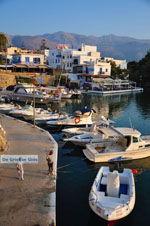 Sissi | Lassithi Kreta | Foto Griekse Gids nr 09 - Foto van De Griekse Gids