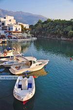 Sissi | Lassithi Kreta | Foto Griekse Gids nr 10 - Foto van De Griekse Gids