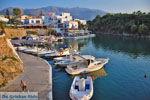 Sissi | Lassithi Kreta | Foto Griekse Gids nr 11 - Foto van De Griekse Gids