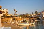 GriechenlandWeb.de Sissi | Lassithi Kreta | Foto Griekse Gids nr 12 - Foto GriechenlandWeb.de