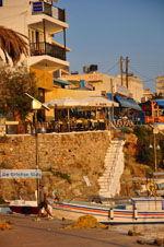 Sissi | Lassithi Kreta | Foto Griekse Gids nr 14 - Foto van De Griekse Gids