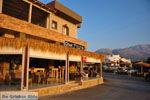 Sissi | Lassithi Kreta | Foto Griekse Gids nr 15 - Foto van De Griekse Gids