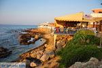 Sissi | Lassithi Kreta | Foto Griekse Gids nr 16 - Foto van De Griekse Gids