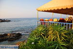 Sissi | Lassithi Kreta | Foto Griekse Gids nr 17 - Foto van De Griekse Gids