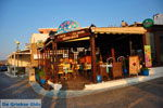 Sissi | Lassithi Kreta | Foto Griekse Gids nr 18 - Foto van De Griekse Gids