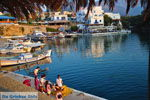 Sissi | Lassithi Kreta | Foto Griekse Gids nr 19 - Foto van De Griekse Gids