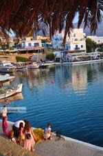 Sissi | Lassithi Kreta | Foto Griekse Gids nr 20 - Foto van De Griekse Gids