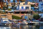 Sissi | Lassithi Kreta | Foto Griekse Gids nr 21 - Foto van De Griekse Gids
