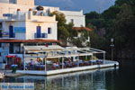GriechenlandWeb.de Sissi | Lassithi Kreta | Foto Griekse Gids nr 22 - Foto GriechenlandWeb.de