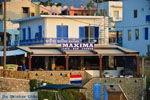Sissi | Lassithi Kreta | Foto Griekse Gids nr 23 - Foto van De Griekse Gids