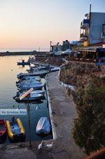 Sissi   Lassithi Kreta   Foto Griekse Gids nr 27 - Foto van De Griekse Gids